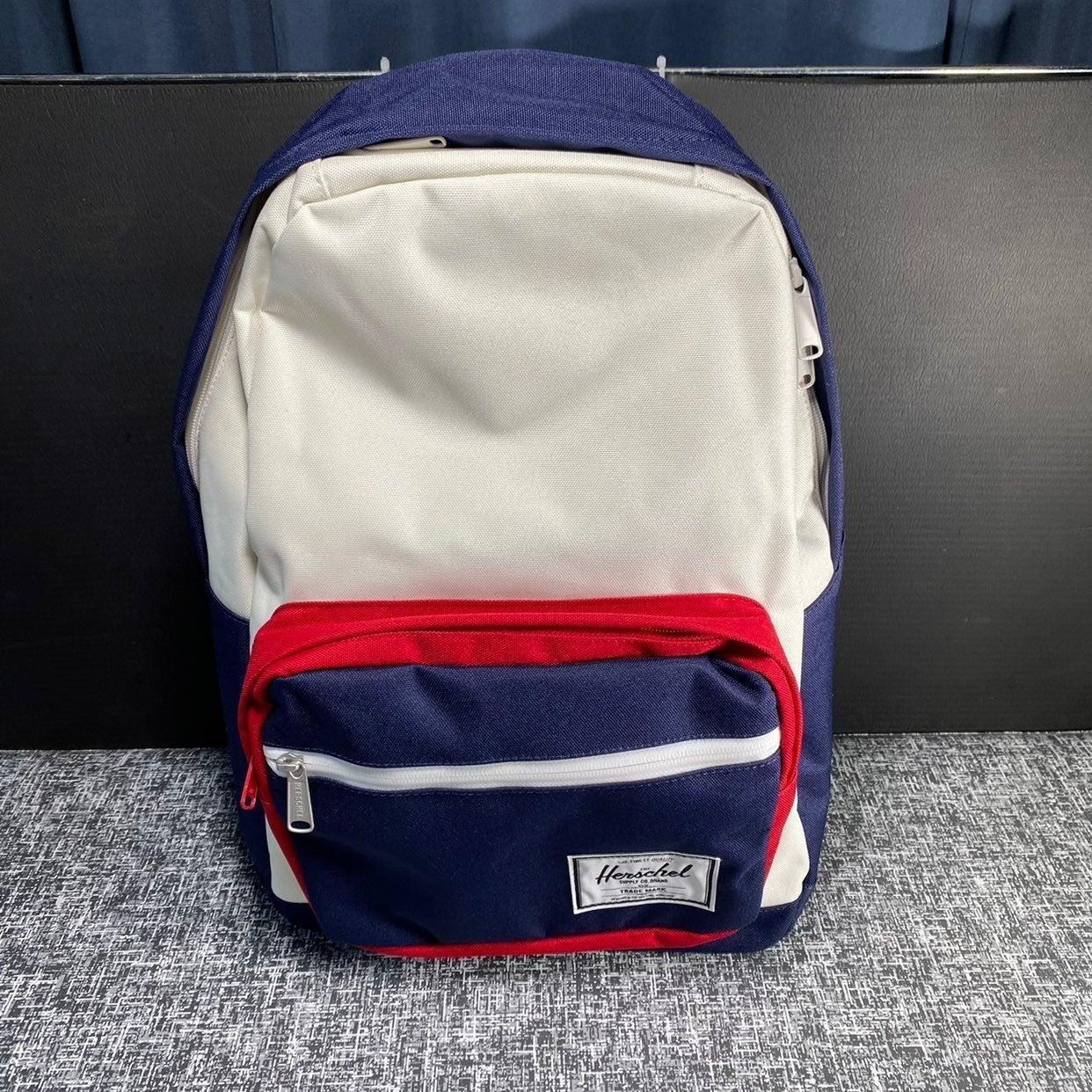 Herschel Backpack (Pop Quiz)