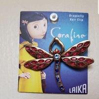 Lakai Hair Accessories For Women Mercari