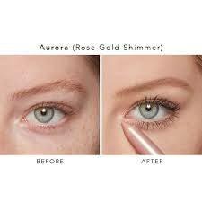 Thrive Eye Brightener Stick