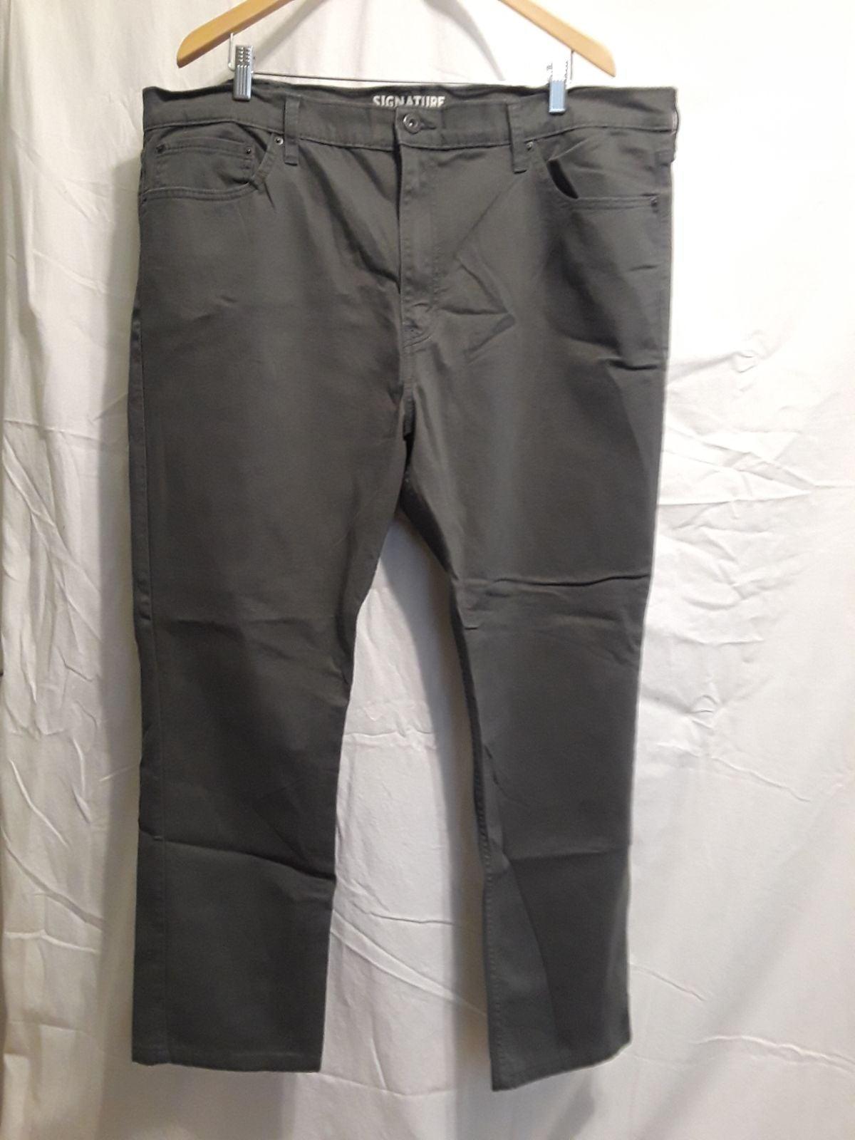 Levi Strauss Men's Jeans 44 x 32
