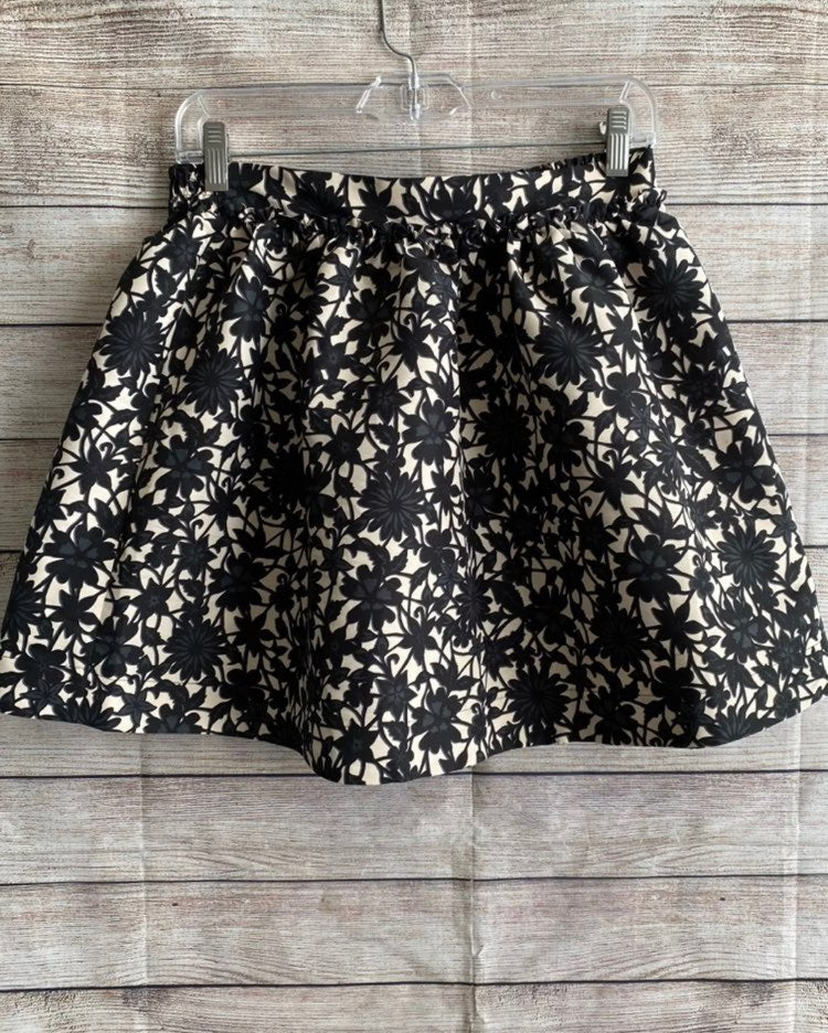 Skirt for women
