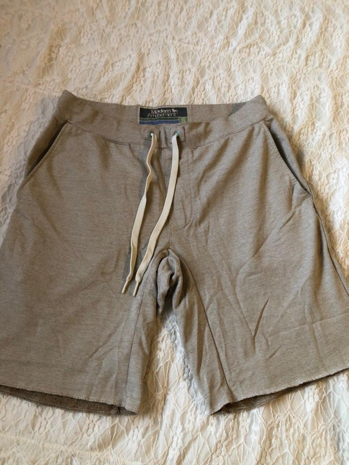 Modern Amusement Men's Shorts