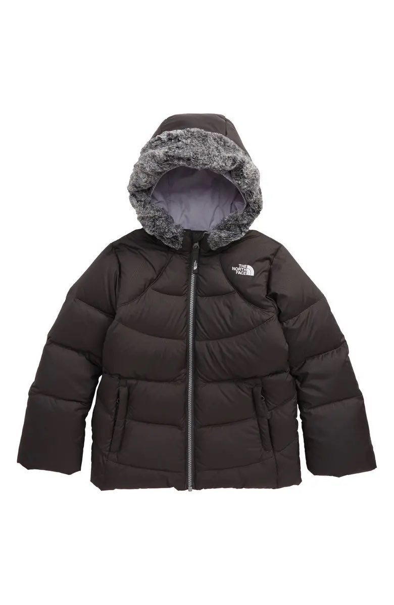 The North Face Down Parka (Kids)