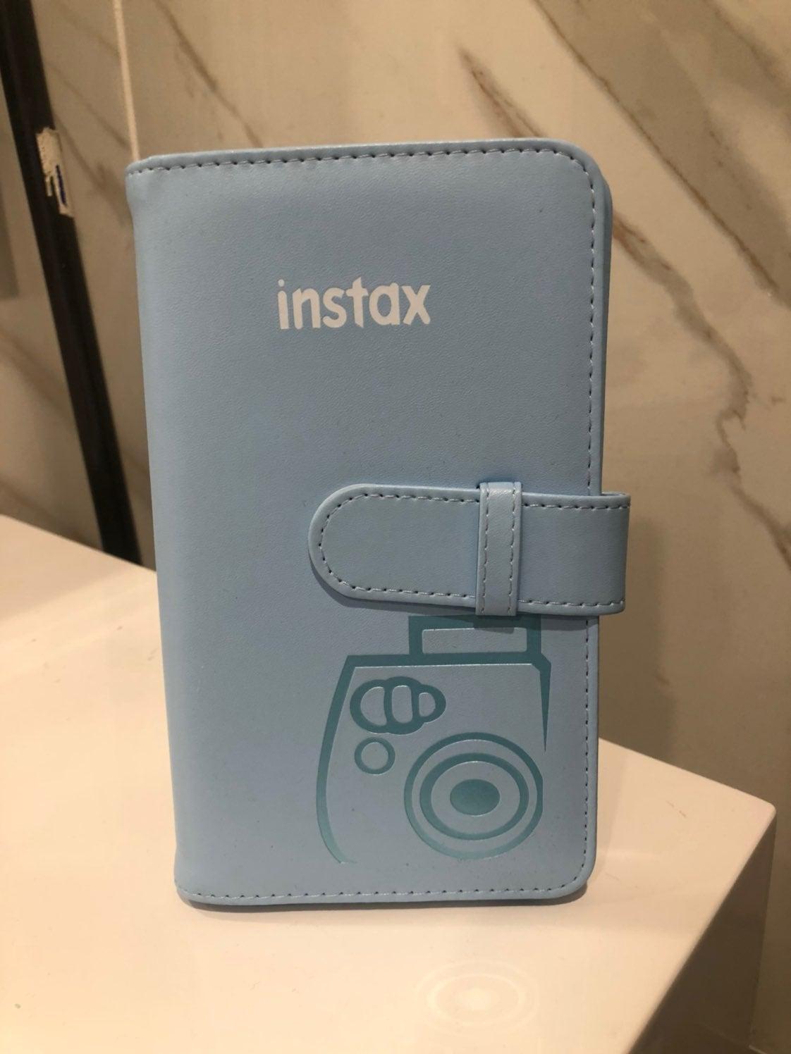 Instax - Photo Album