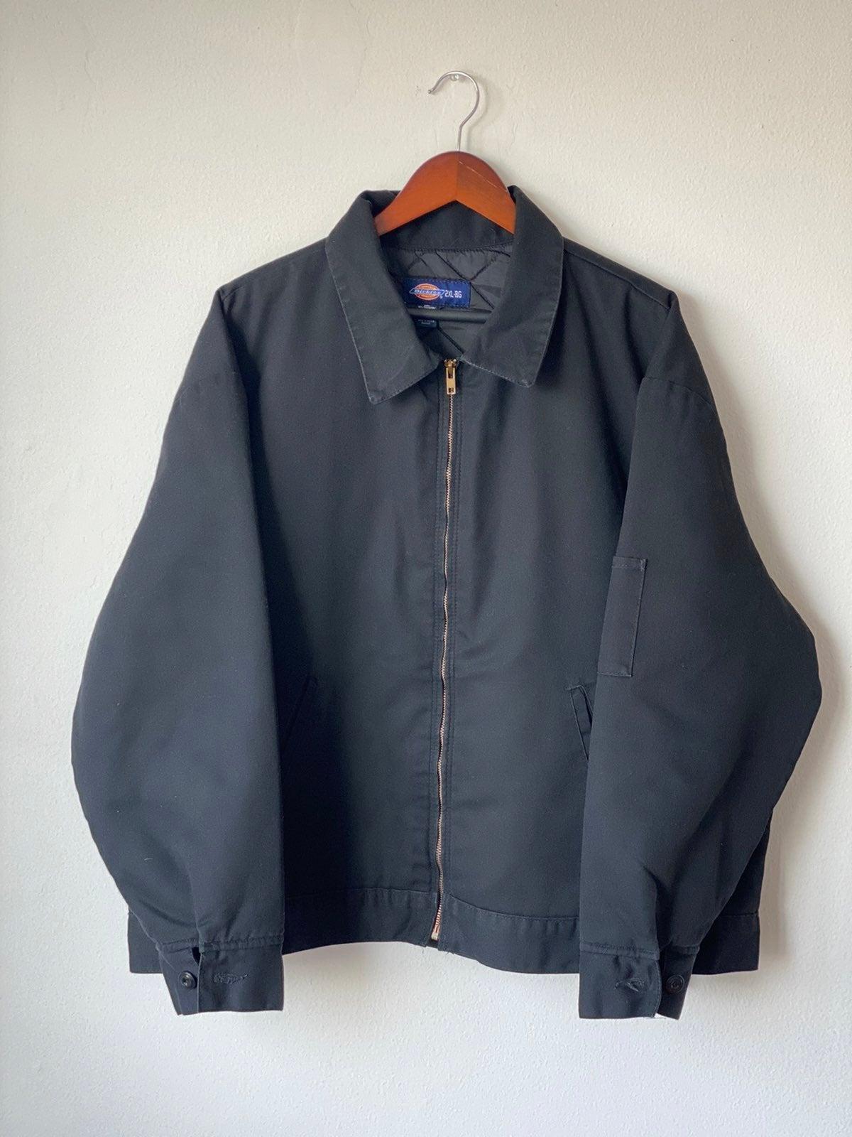 Dickies Jacket Sz 2XL