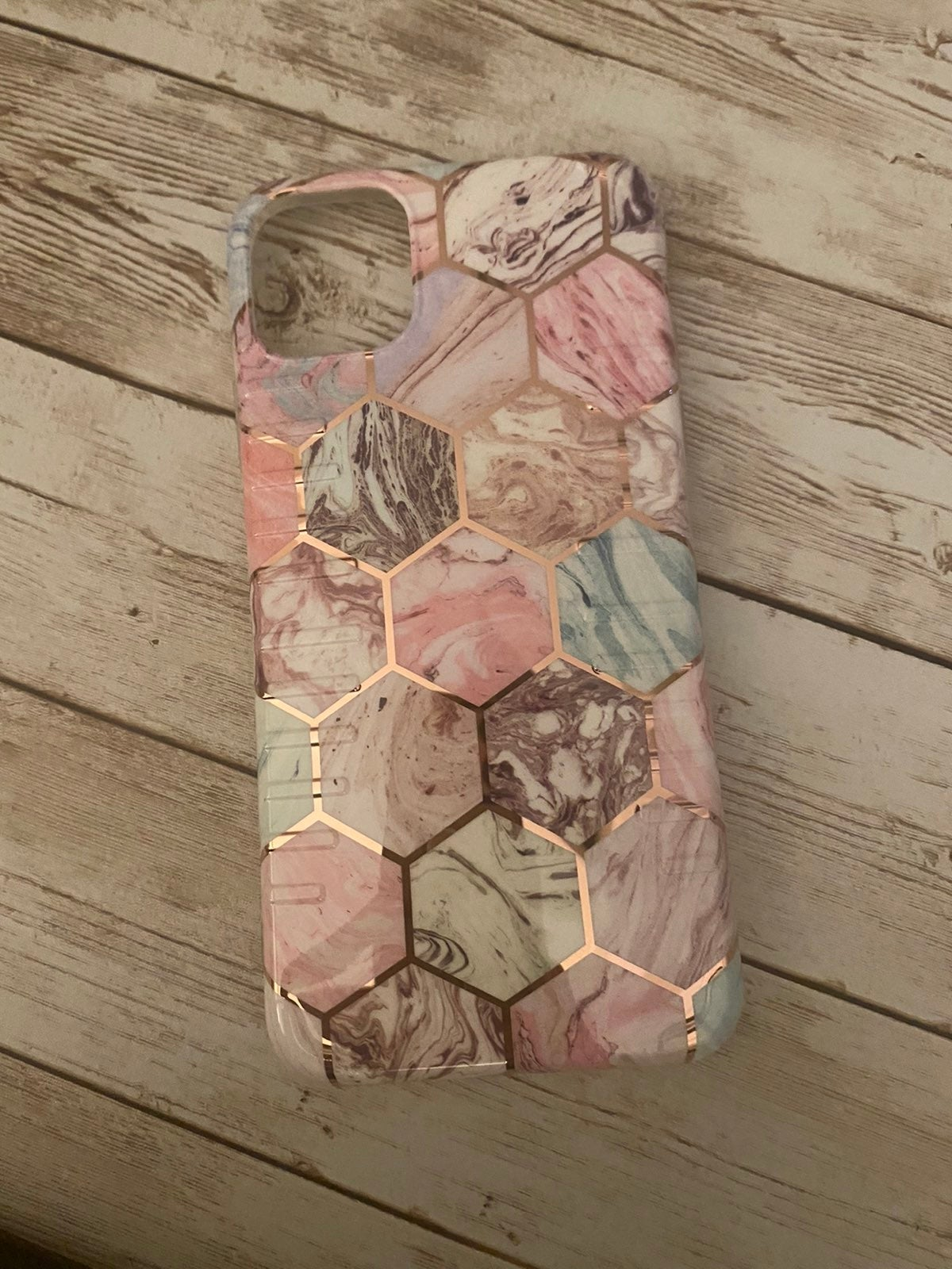 Xtra glam cellphone case Cute iphone