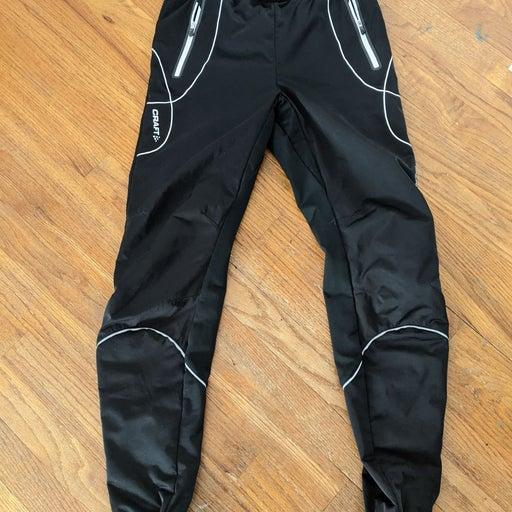 Craft Cross Country Ski Pants