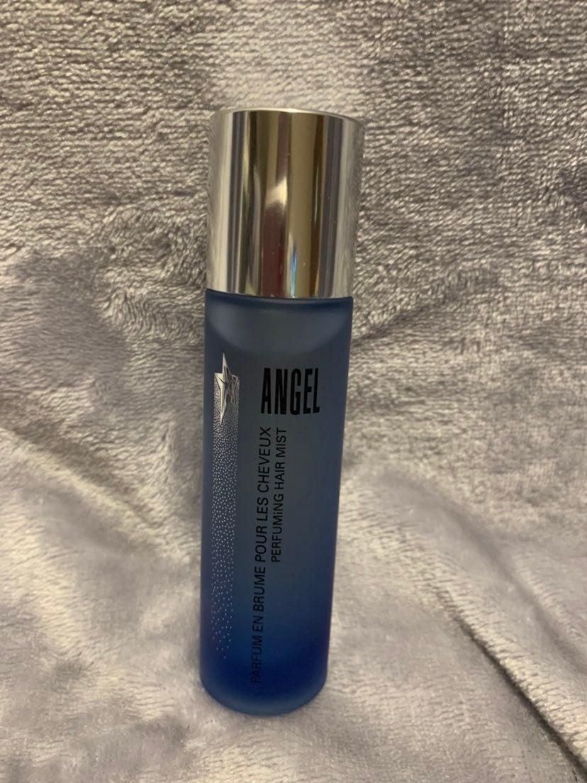 Angel by Thierry Mugler Hair Mist