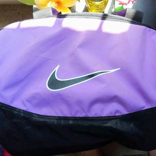 Nike Gym Pack