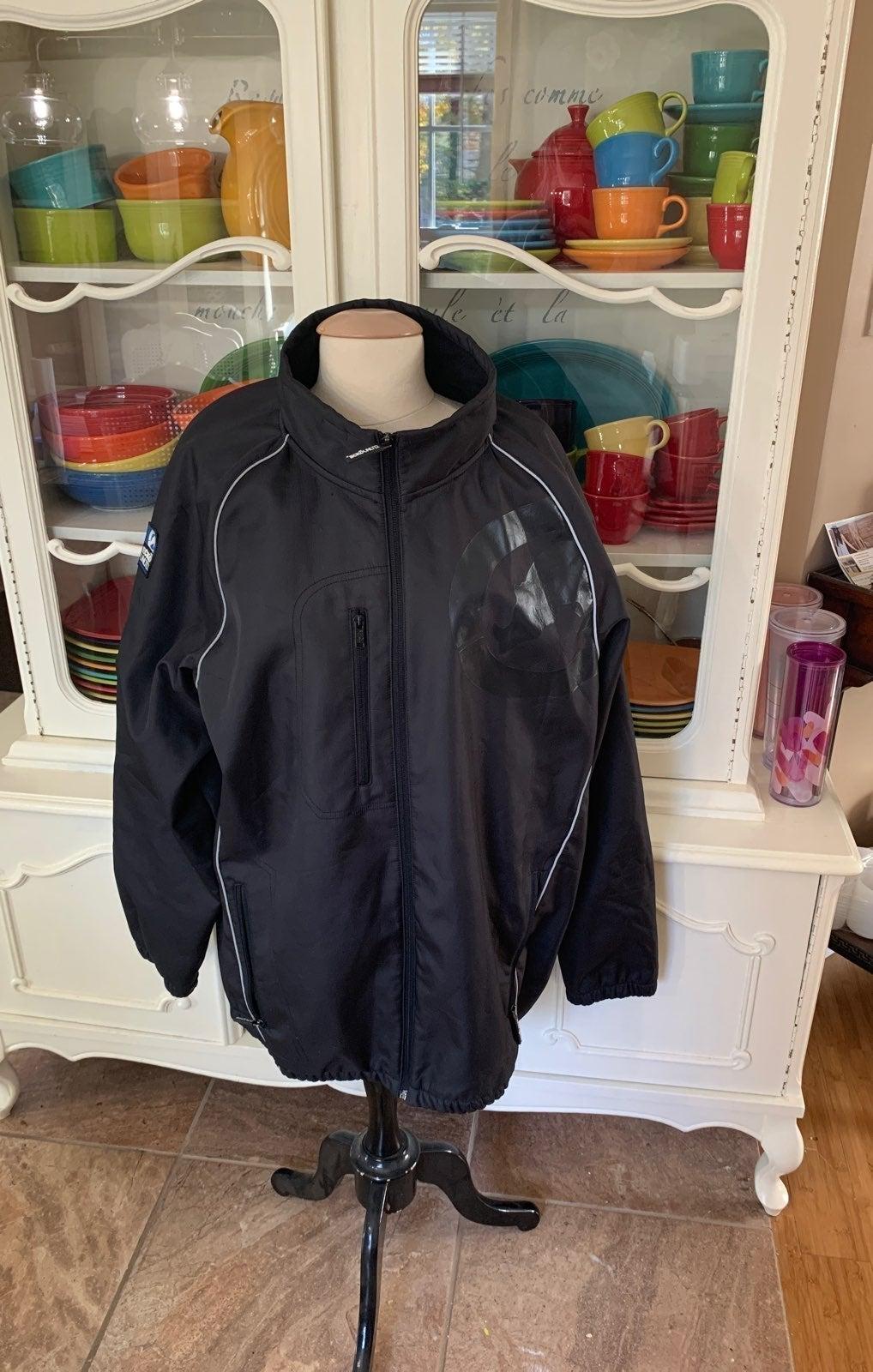 Men 's Ecko unlitd  jacket