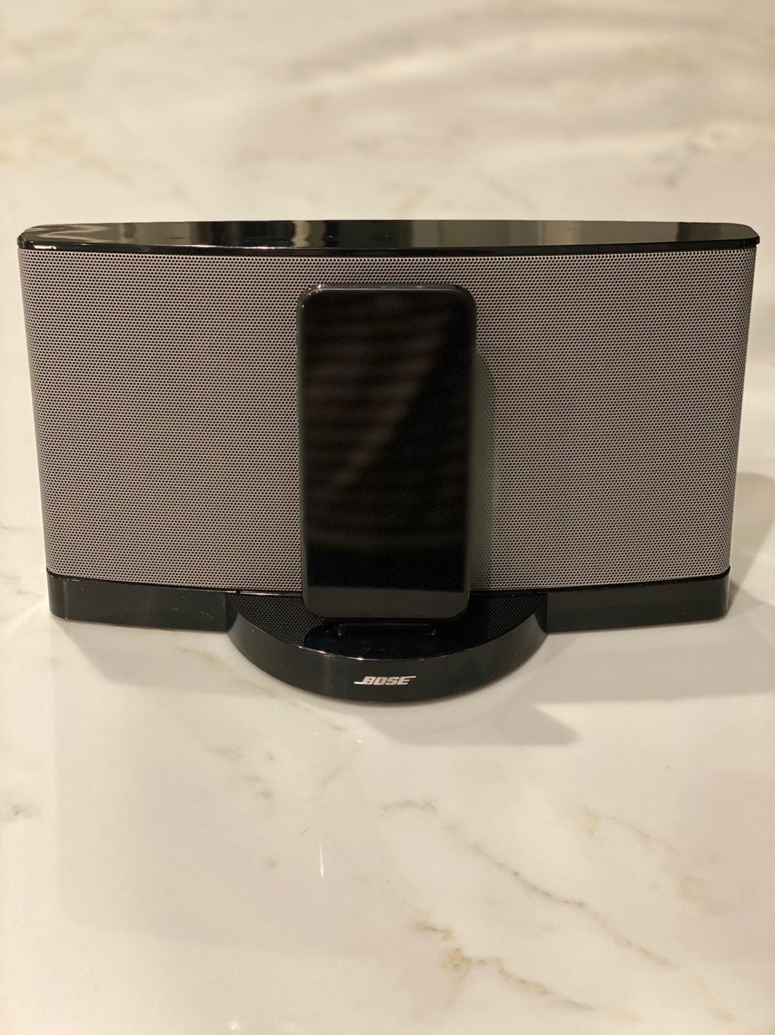 bose soundock speaker series 3