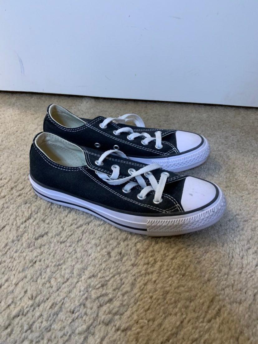 Converse One Star OX Sad Boys Sneakers