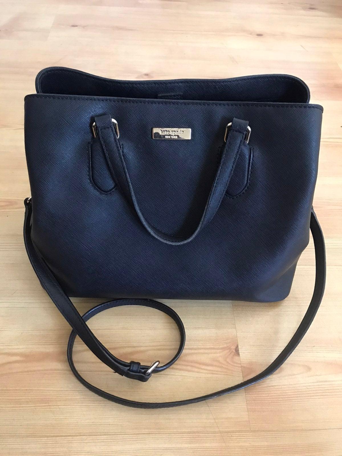 Kate spade New York Bag/Handbag