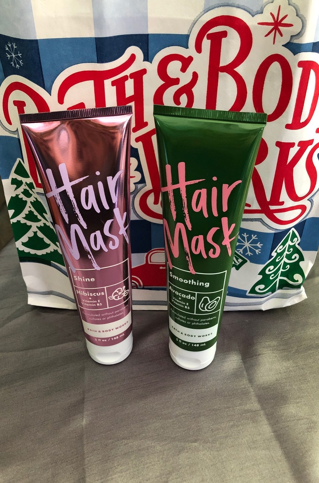 Bbw hair masks (2)