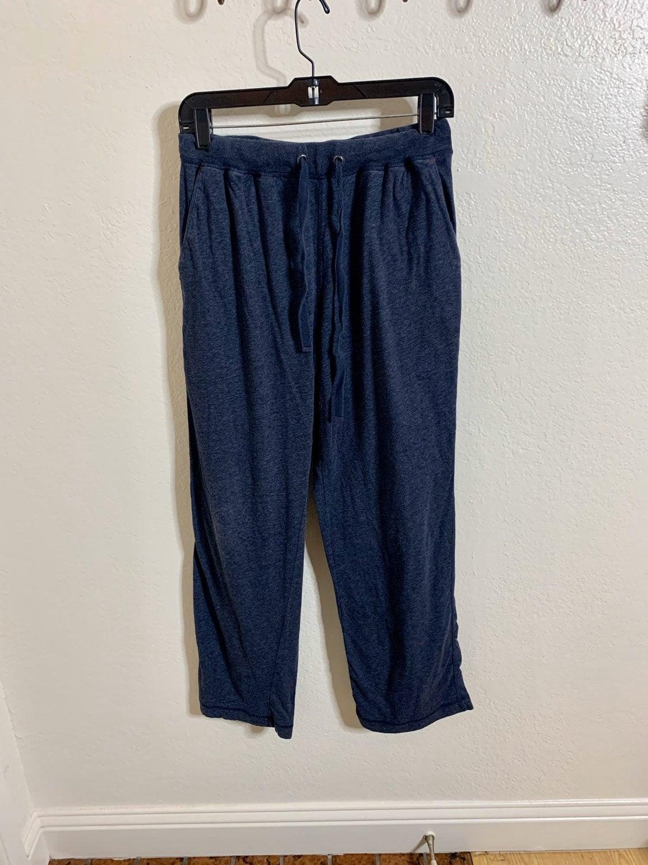 Daniel Buchler New York Lounge Pants
