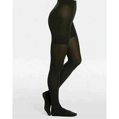 Spanx Takes Off Shaping Tights 50 Denier