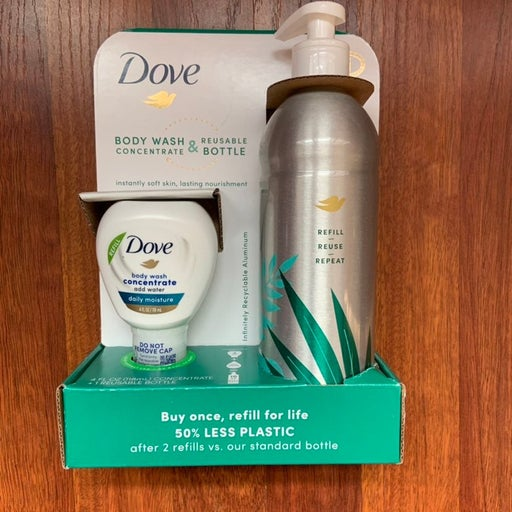 Men's Black And Gray Sweater