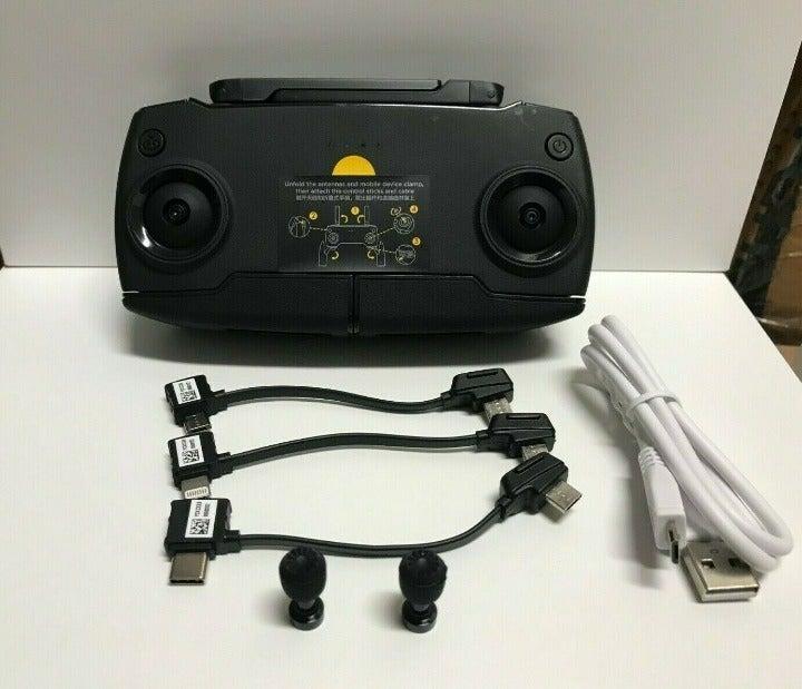 NEW DJI Mavic Mini Remote Controller