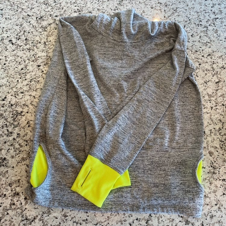 RBX Athletic Sweatshirt