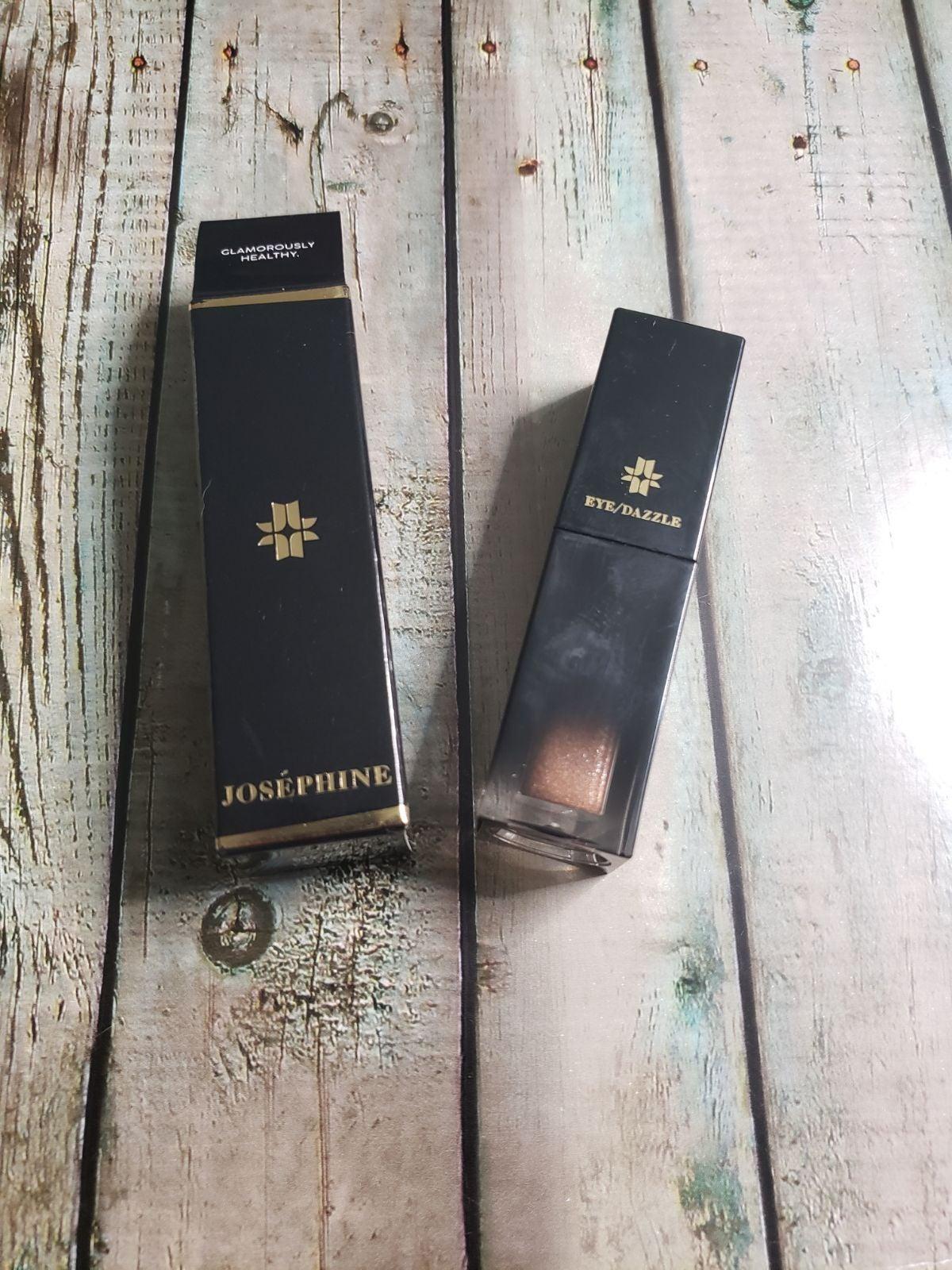 Josephine Cosmetics Eye Dazzle