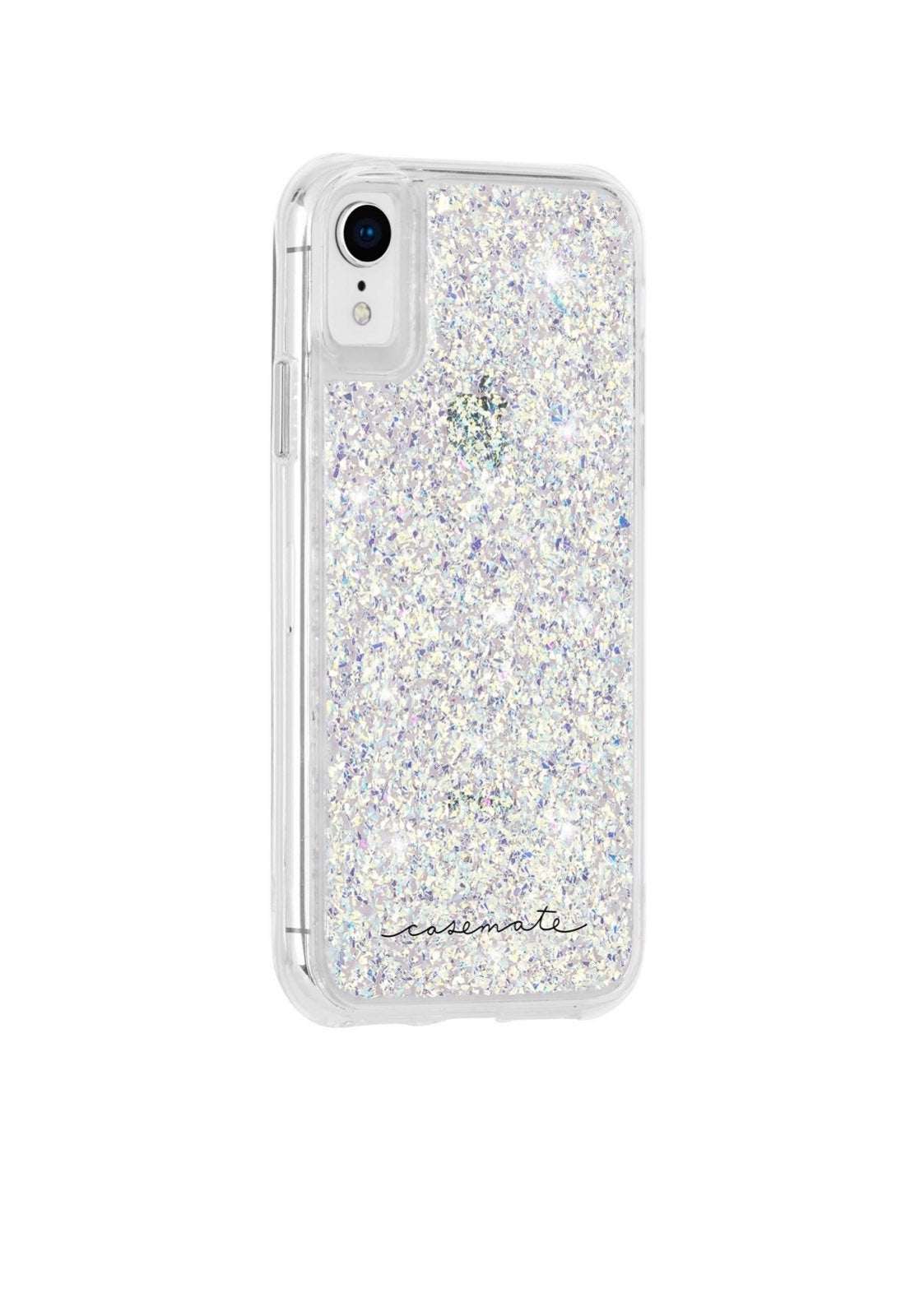 Casemate Twinkle Case iPhone x