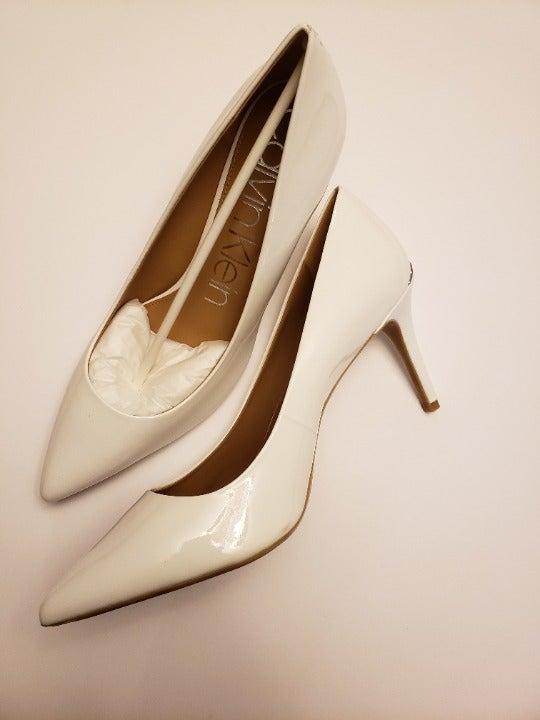 Calvin Klein PUMPS Size 11M