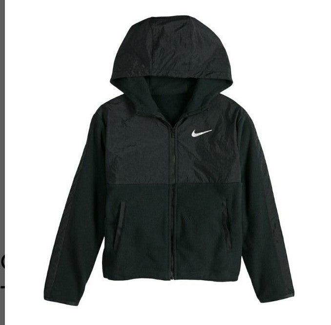 Nike Therma fit Nike Full Zip Hoodie