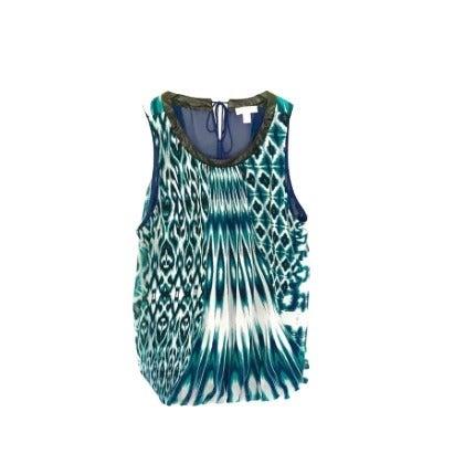BISOU Women's L Top Shirt Boutique lg