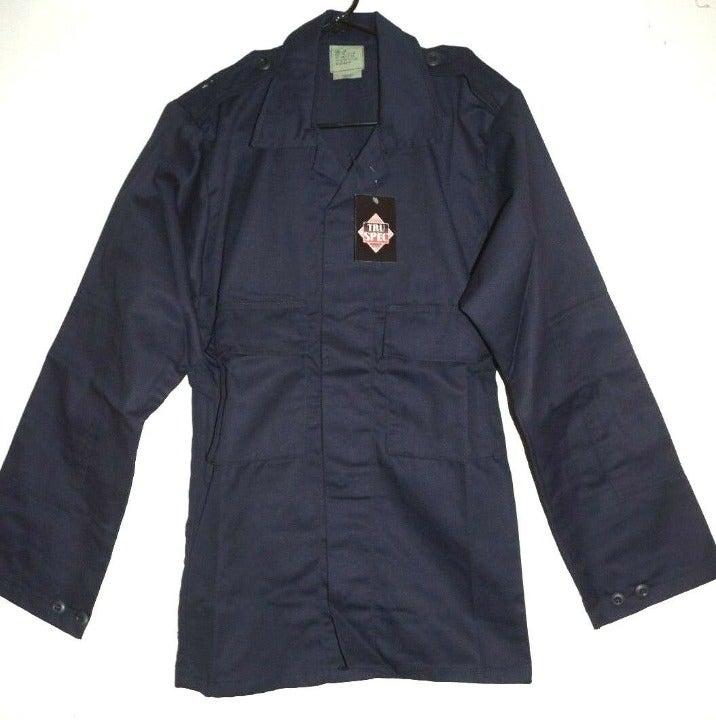 Truspec Long Sleeve Tactical Shirt SZ XS