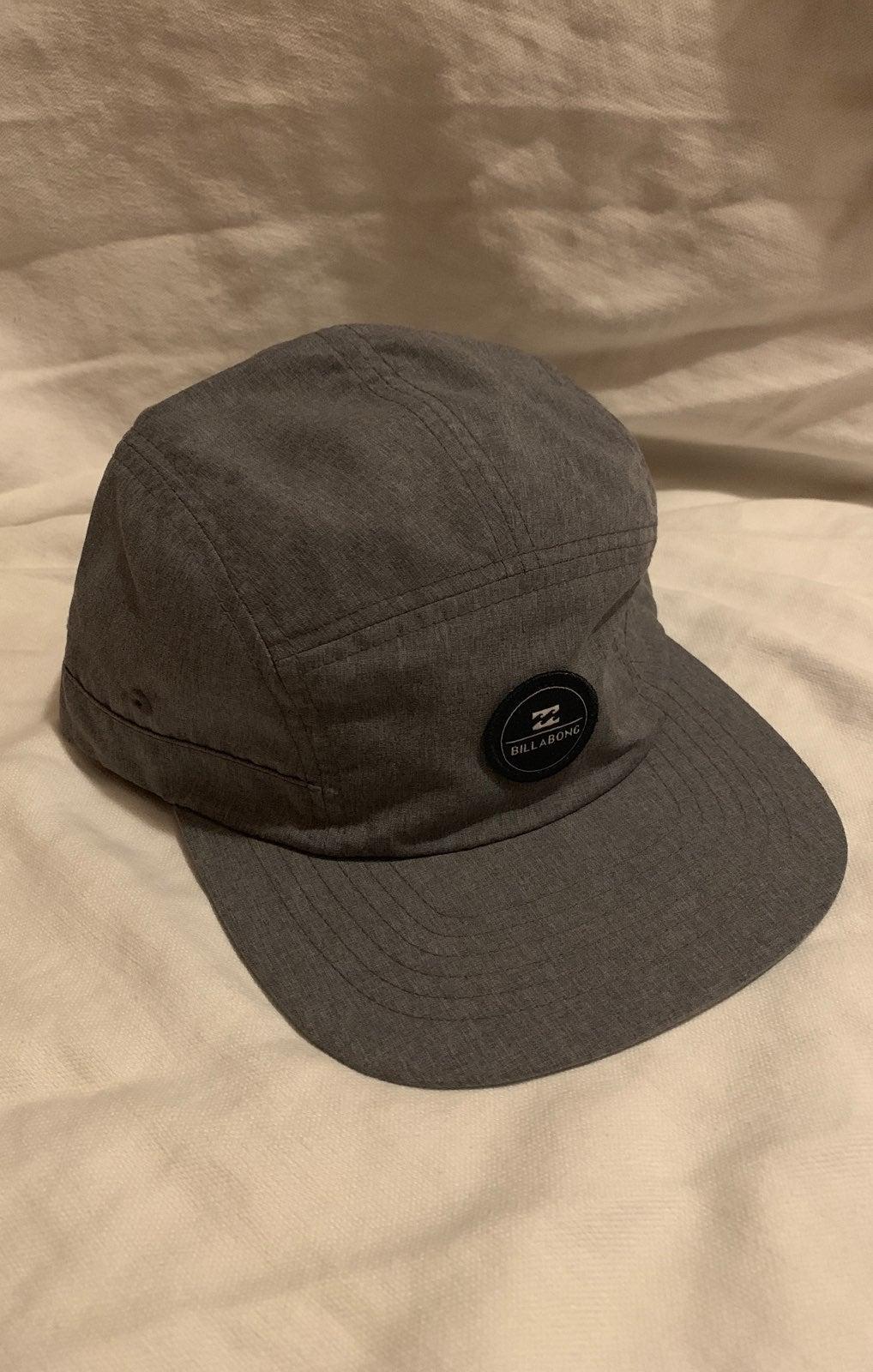 Billabong Barnaby hat