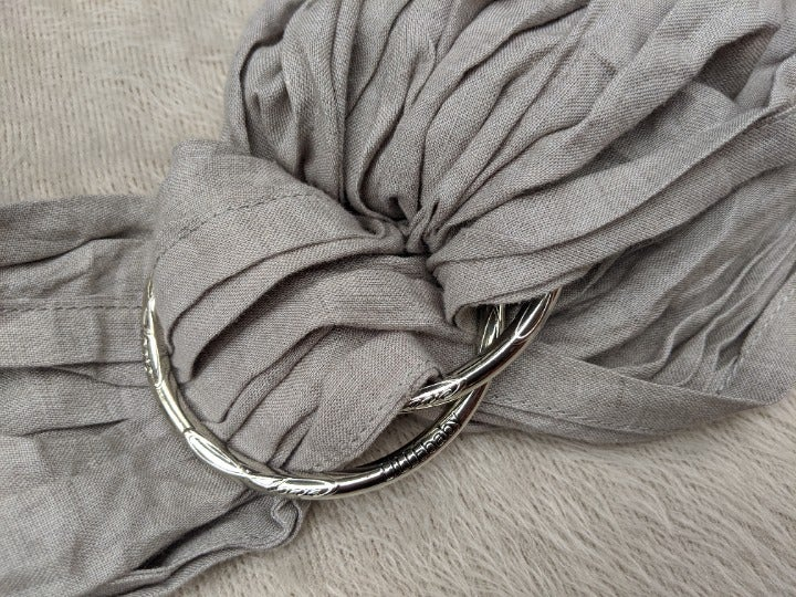 Lille Baby Eternal Love Baby Ring Sling