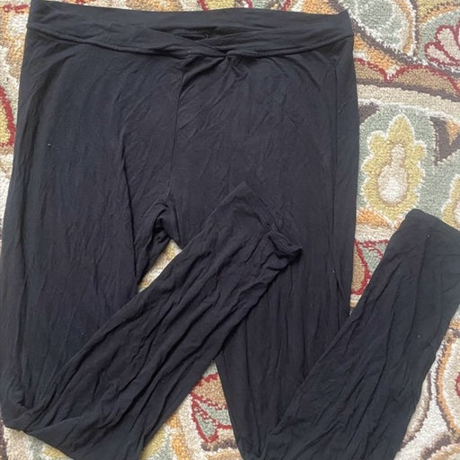 Cuddl Duds Thermal Shirt and Pants