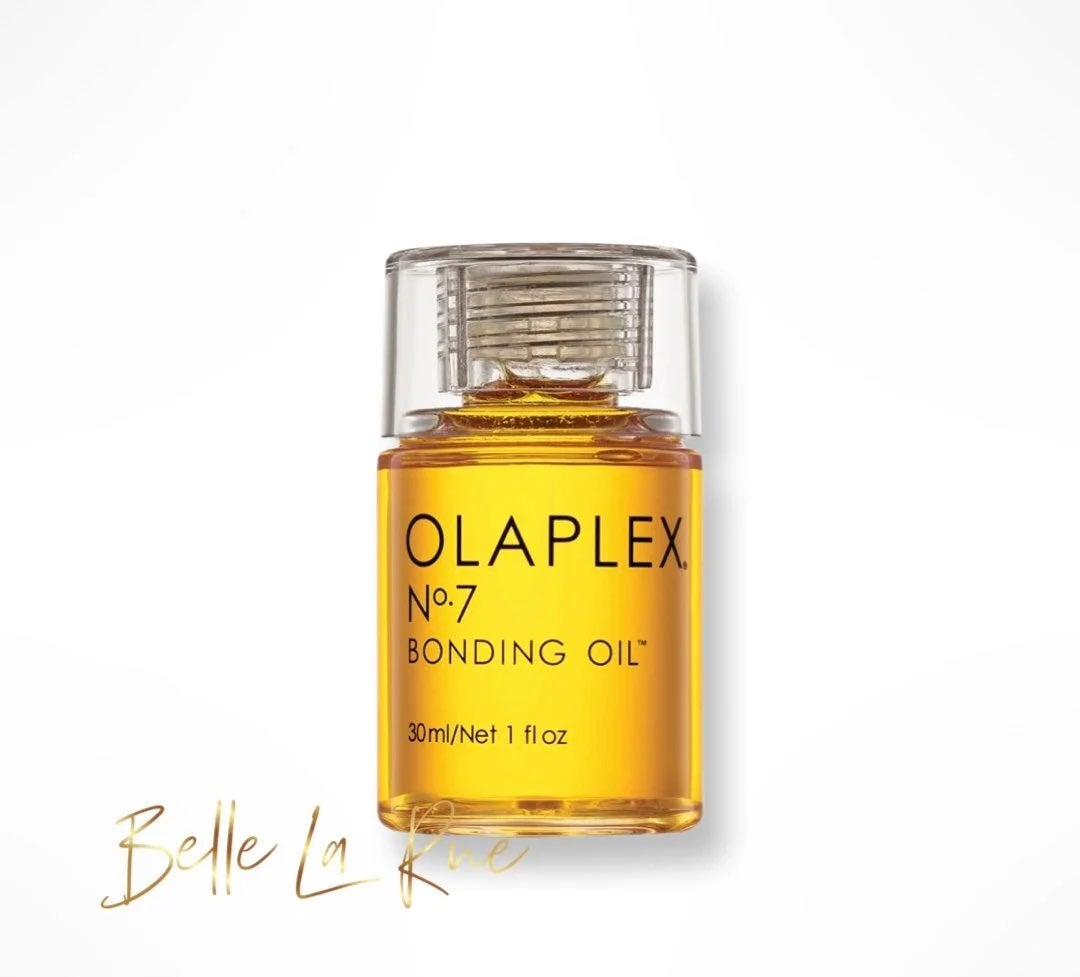 Olaplex N° 7 Bond Oil
