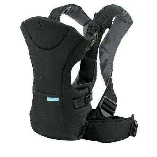 Infantino flip front2back baby carrier