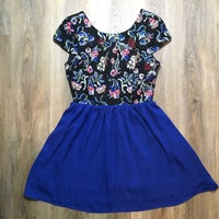 98458ca9a616a Anthropologie Tulle Skirt Dresses | Mercari