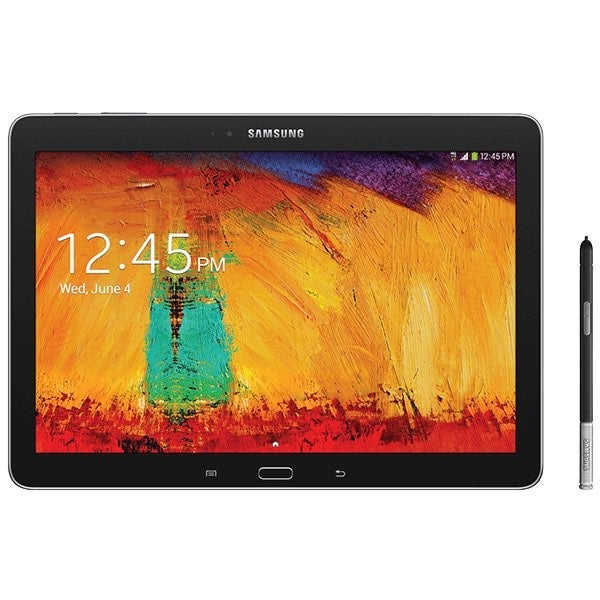 Samsung Galaxy Note 10.1 Tab WIFI/4GLTE