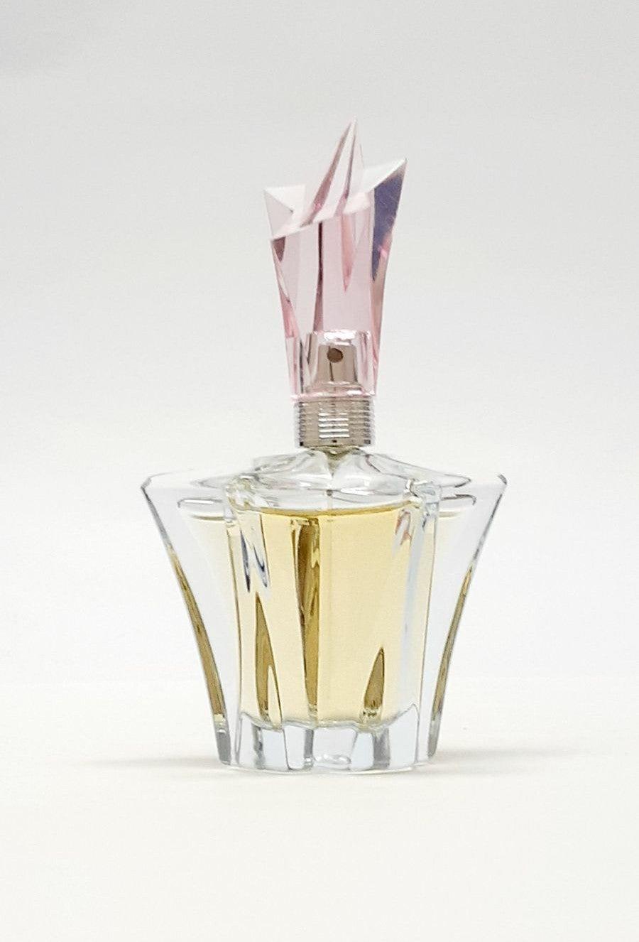 Thierry Mugler Angel Pivoine Perfume 0.8