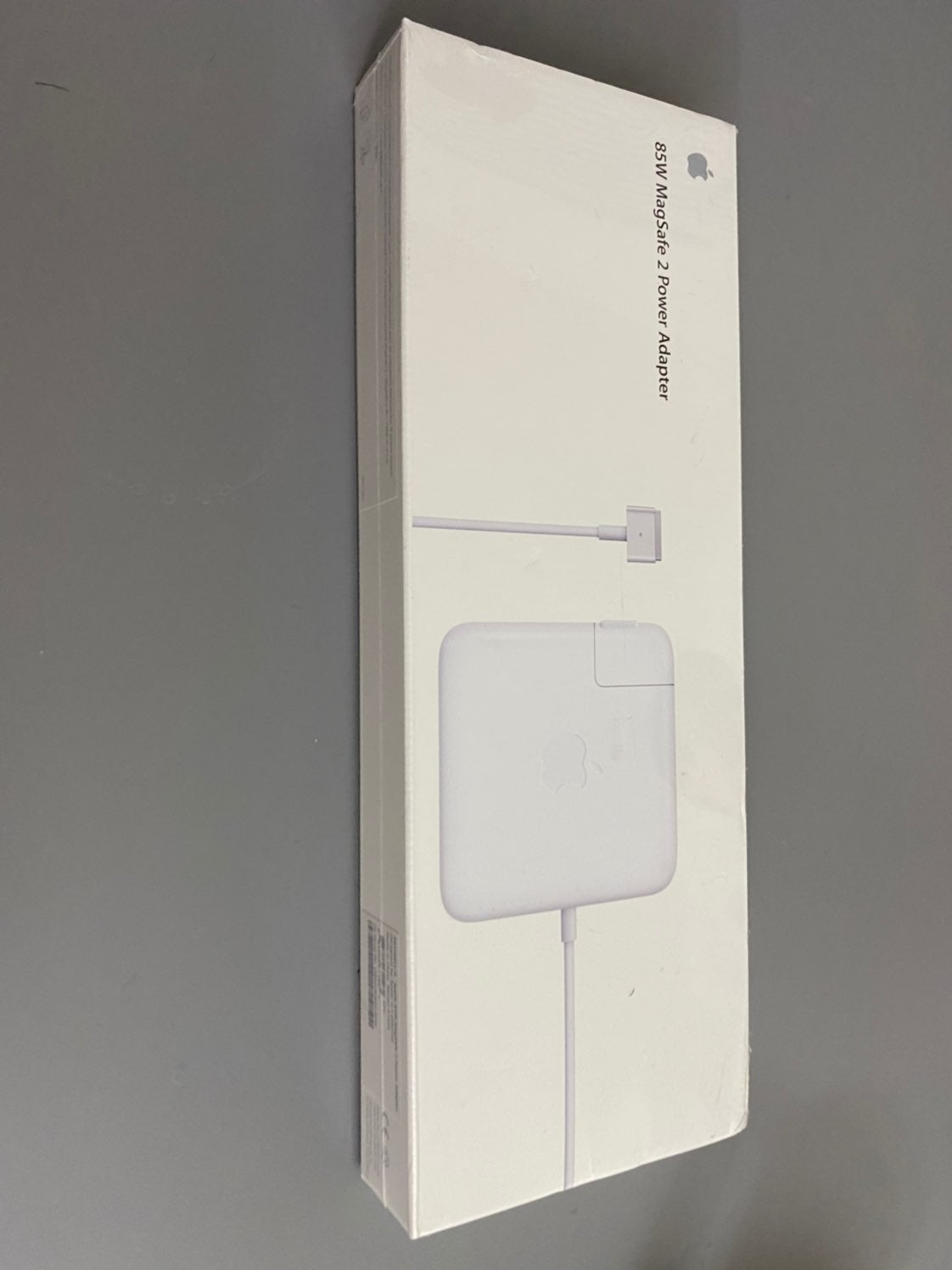 UNOPENED Apple Macbook MagSafe 2 Charger