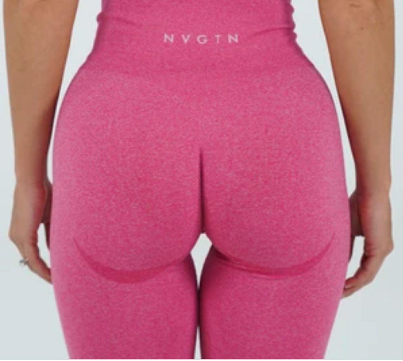 NWT NVGTN Leggings Pants