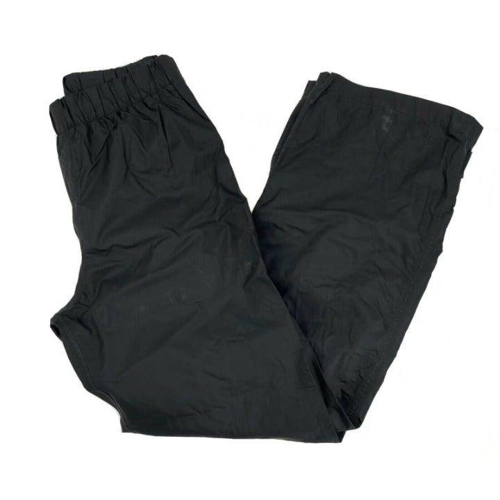 Columbia XCO Storm Dry Rain/Snow Pant S