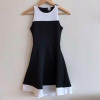 4debbc6d20fc9 H&M Flared Skirt Dresses | Mercari