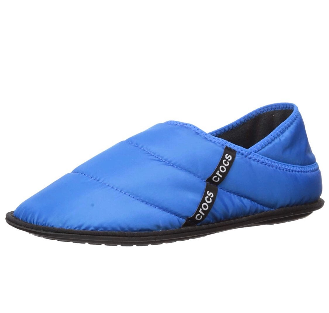 *NEW*Crocs Convertible fold-down heels