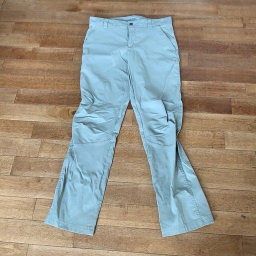 Columbia Pants