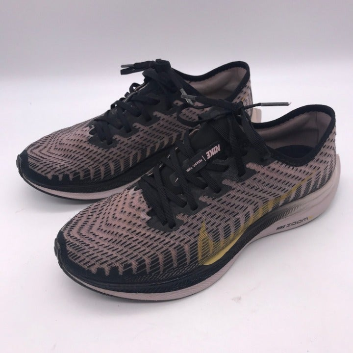 Nike Zoom Pegasus Turbo 2 Running Shoe