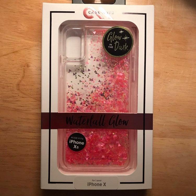 Casemate iPhone X/XS Phone Case