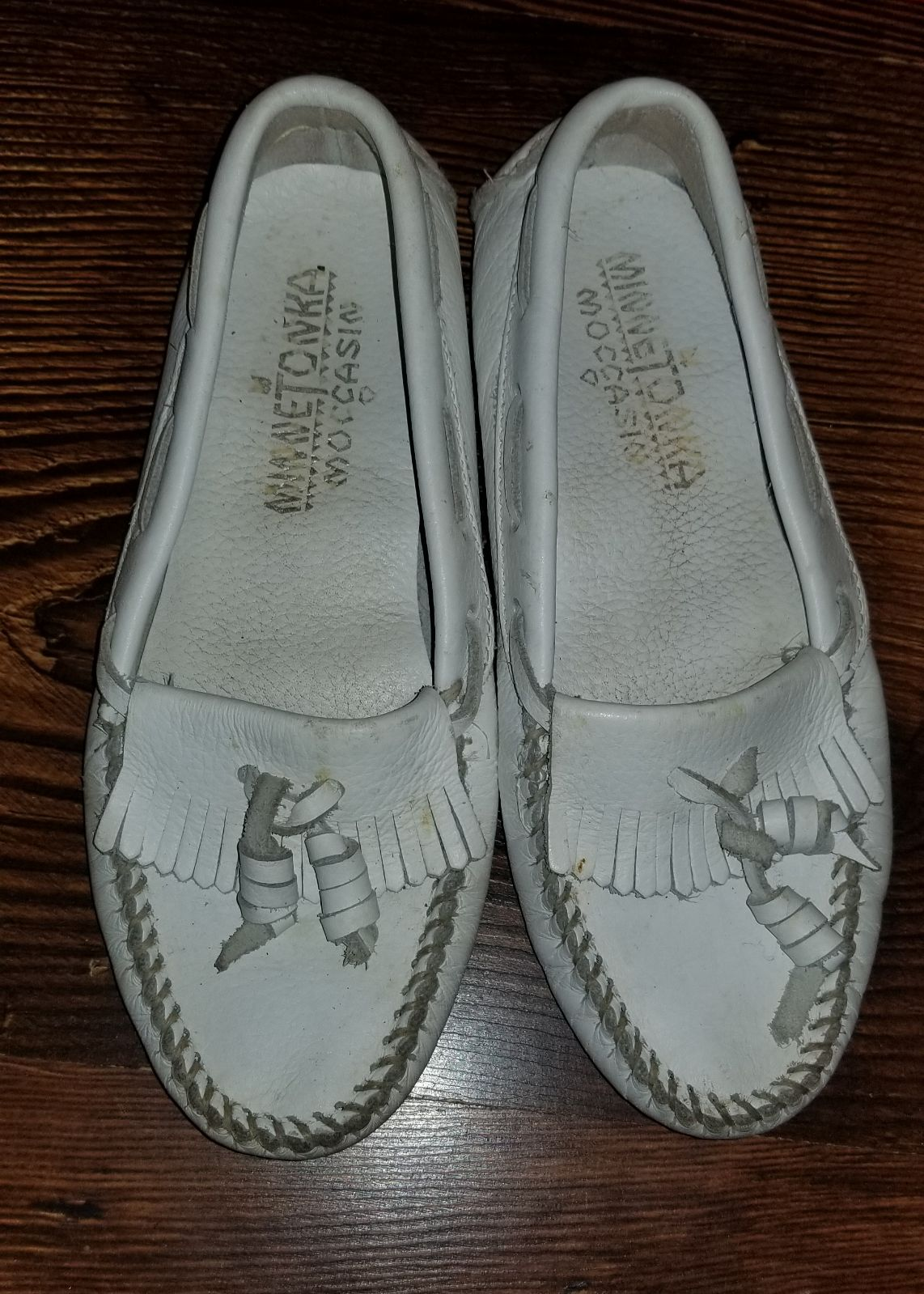 Moccasins lounge shoes LOAFERS Slippers
