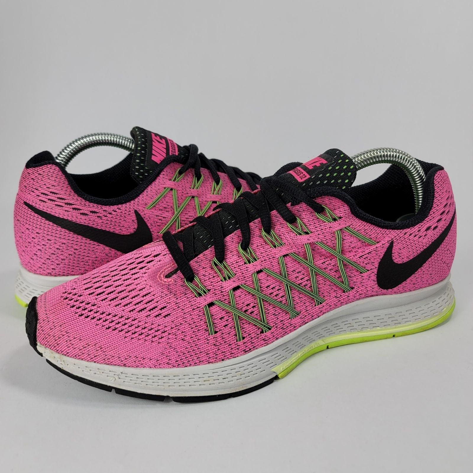 Nike Air Pegasus 32 Running Shoes SZ 9.5