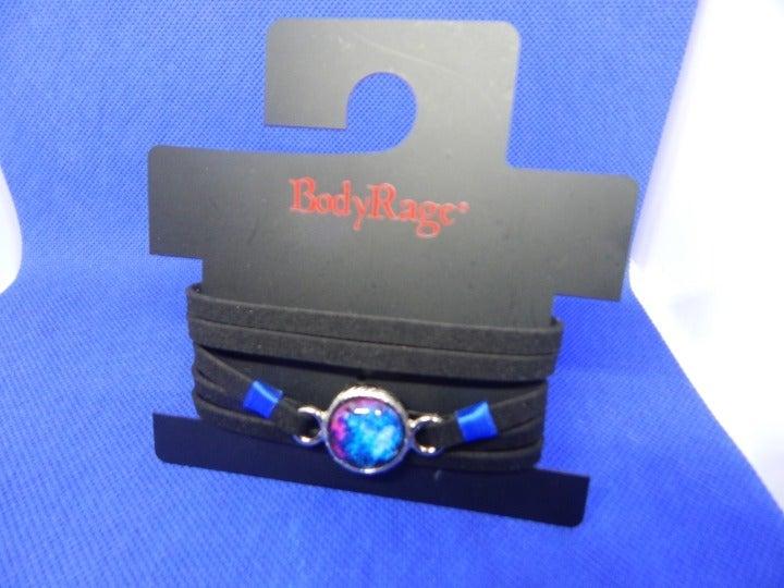 Galaxy Stone Bracelet