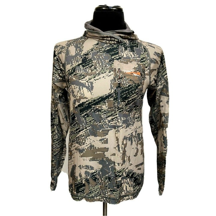 Sitka Core Lightweight Hoody Open Countr
