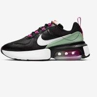 grua foro borracho  Nike Air Presto Fashion Sneakers   Mercari